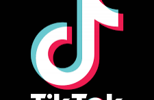 The growth and growth of TikTok