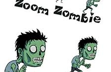 Are you a Zoom Zombie?