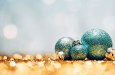 Too soon to talk Christmas Campaigns?